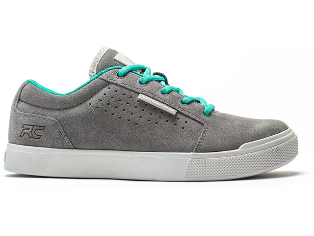 Ride Concepts Vice Shoes Women, grey